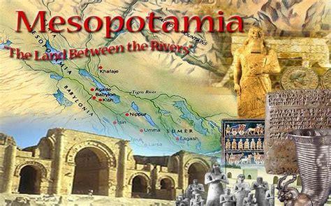 historia antigua historia antigua mesopotamia lessons tes teach