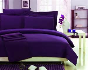 bed clothes complete sets of bed clothes buy complete sets of bed