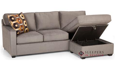 kirkdale sofas reviews stanton sleeper sofa reviews fabric sofas