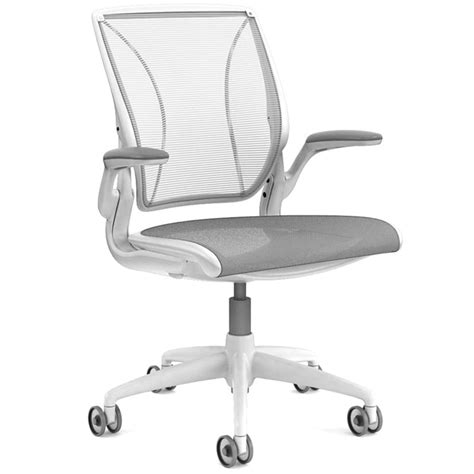 humanscale liberty chair warranty humanscale chair review furniture beautiful humanscale