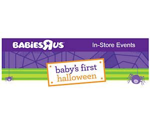 Parade Giveaway Items - free babies r us halloween parade giveaways more free stuff freebies