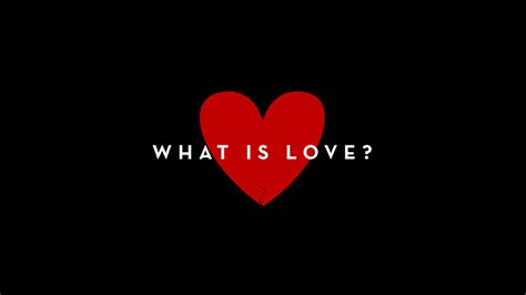 images of love is loudspeaker what is love