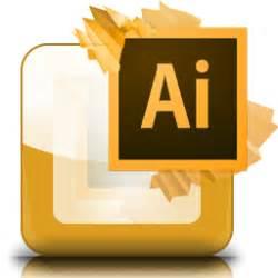 adobe illustrator cs6 how to make transparent background image gallery illustrator cs6 logo