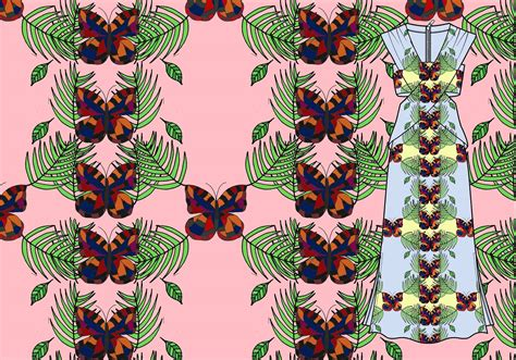 digital textile design 1780670028 digital textile design victoria and albert museum