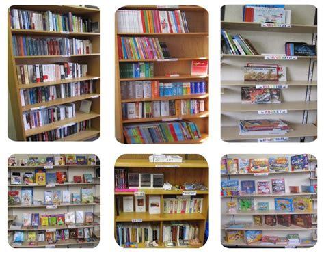 librerie a centro cofrd librairie du centre