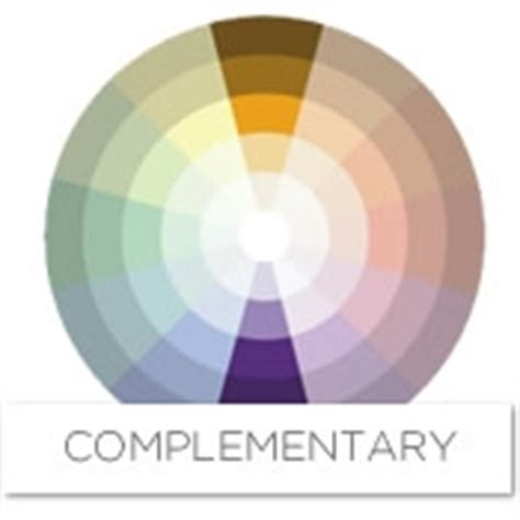 color story decorating with gold complementary raymour and flanigan furniture design center