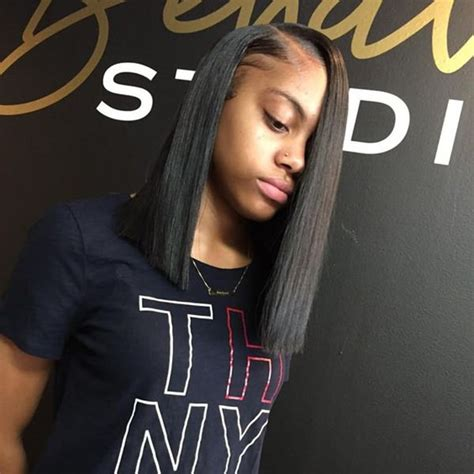 Different Sew In Hairstyles by 40 Gorgeous Sew In Hairstyles That Will Rock Your World