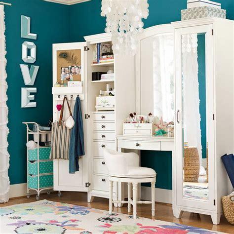girls vanities for bedroom teens kids interior design blogs