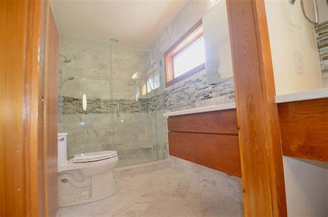 bathroom remodeling south jersey haddonfield nj master bathroom by next level remodeling