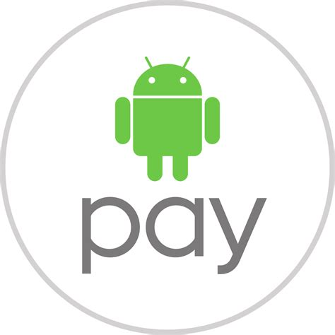 android pay app android pay
