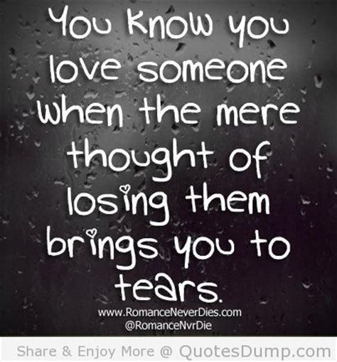 lost love quotes gallery wallpapersinknet