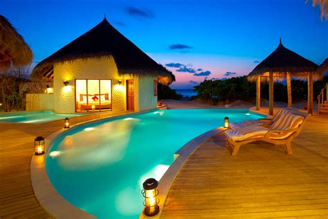 hideaway resort maldives find best maldives tour international deals