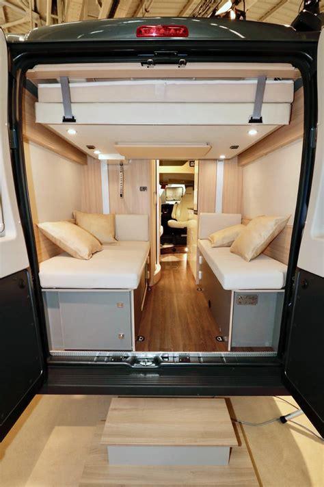 descend de lit etonnant b 252 rstner city car c601 224 lit de pavillon