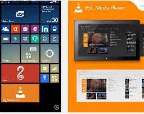 mejor antivirus para windows phone las 11 mejores aplicaciones para windows phone de 2017