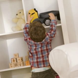 How To Keep Toys From Going The by Keeping The Family Room Organized What To Expect