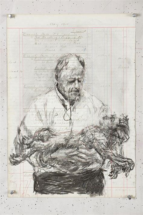 6 Drawing Lessons William Kentridge by 71 Best Images About William Kentridge On