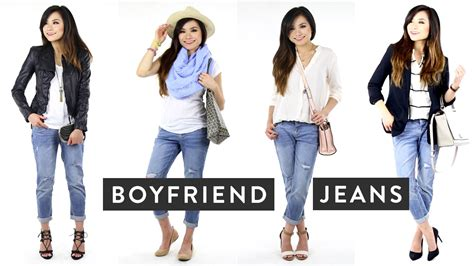 how to wear clipins black women how to wear boyfriend jeans how to style distressed