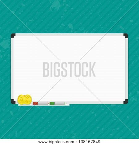 White Board Sponge Cleanerpink10x15 2 whiteboard images stock photos illustrations bigstock
