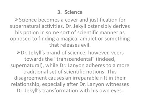 jekyll and hyde themes and quotes strange case of dr jekyll mr hyde