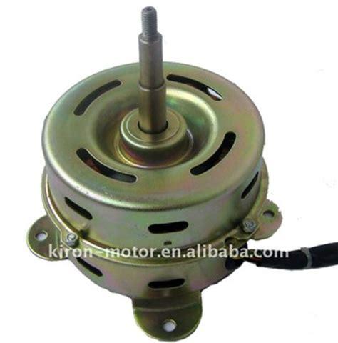 fan motor for ac unit ydk fan motor for air conditioner fan buy air