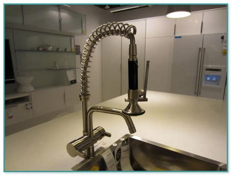 industrial style kitchen faucet industrial style kitchen faucet home design wall