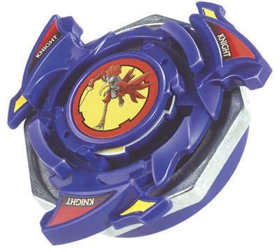 Beyblade Master Driger A 37 Spin Gear System Takara dranzer beyblade wiki fandom powered by wikia