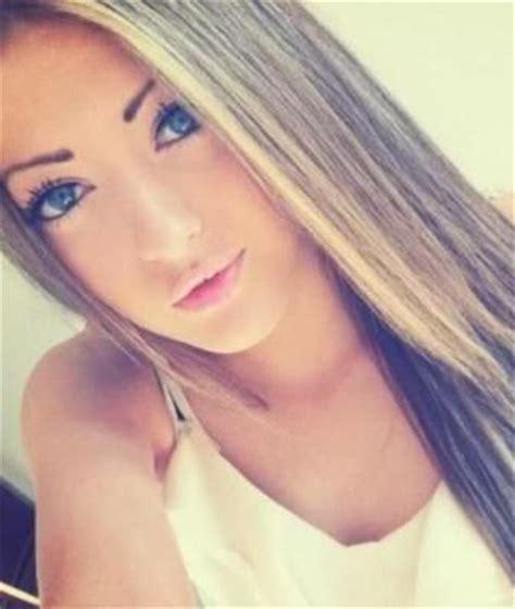 imagenes lindas con nombres de mujeres fotos de chicas solteras buscando amigos imagenes de