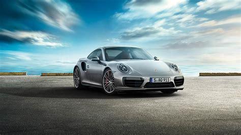 Porsche Bildergalerie by Porsche 911 Turbo Galerie Downloads Porsche Deutschland