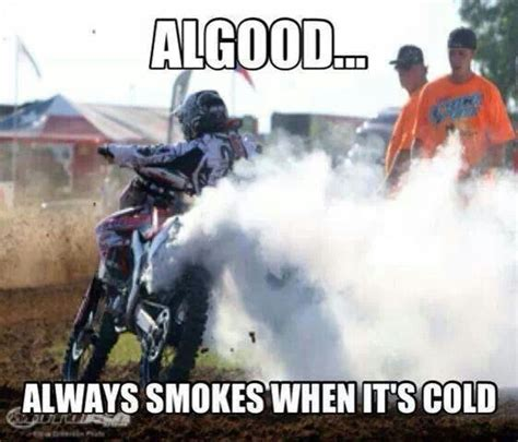 Motocross Memes - 39 best images about moto on pinterest dirt bike wedding