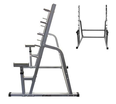 bench press safety stands bench press safety rack