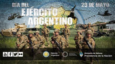 ejercito argentino incorporacion 2016 d 237 a del ejercito argentino sala evocativa de malvinas