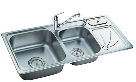 care of stainless steel sinks caring for your stainless steel sinks