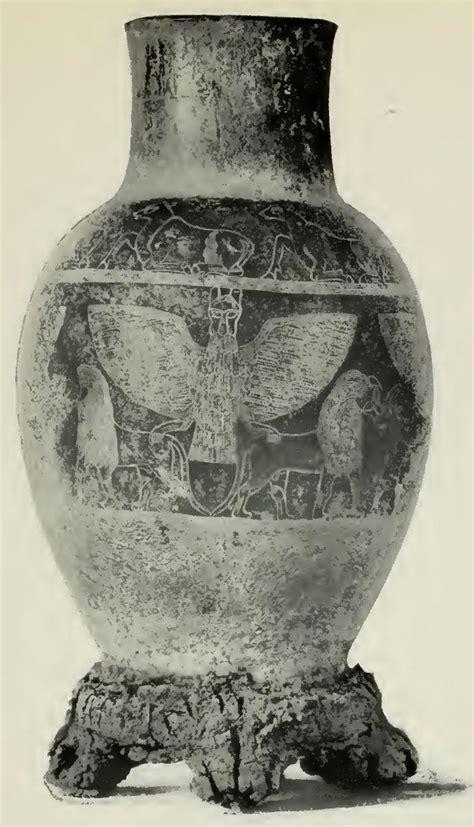 Uruk Vase by Uruk Vase Www Imgkid The Image Kid Has It
