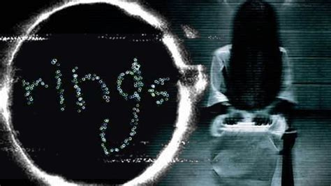 rings    sequel   ring amc  news youtube