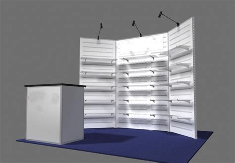 booth design materials 10 design 10x10 trade show booth booth design ideas