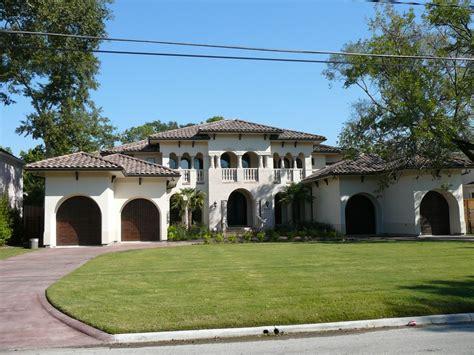 Custom Home Builders Houston by Custom Built Luxury Home By Award Winning Watermark
