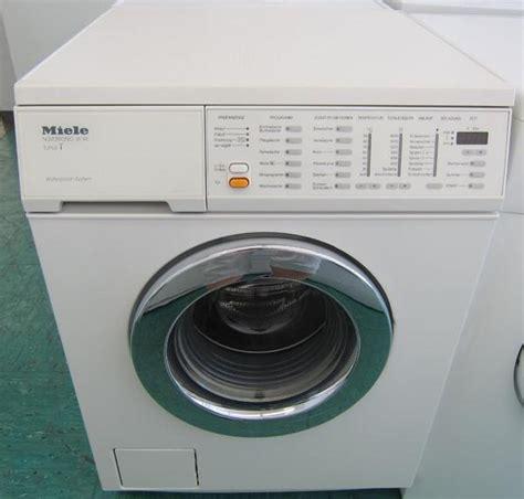 Miele Waschmaschine Ablaufschlauch by Waschmaschine Miele Novotronic W 941 Wps In Berlin