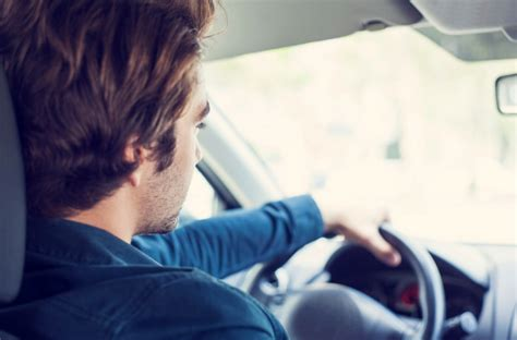 Driving Without Insurance Criminal Record Driving Offences And Their Punishments Rac Drive