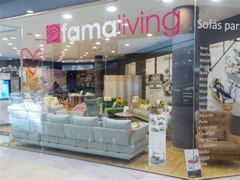 tiendas de sofas en castellon tiendas de sofas en castellon amazing with tiendas de