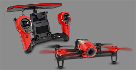 Pilihan Merk Drone Murah Spesifikasi by Pilihan Merk Drone Murah Spesifikasi Terbaik Terbaru 2018