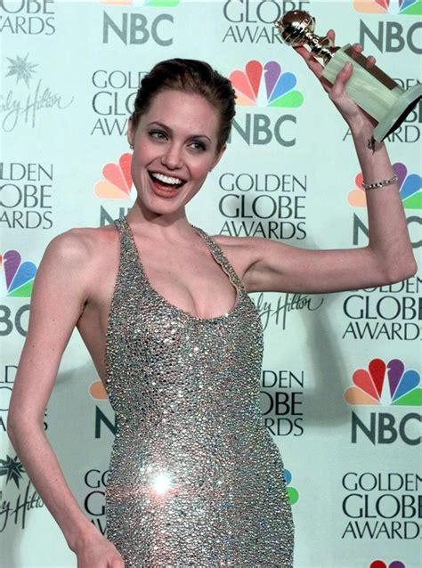 Golden Globes 2008 The Remix by Creme De La Mode Just Another Weblog Page 44