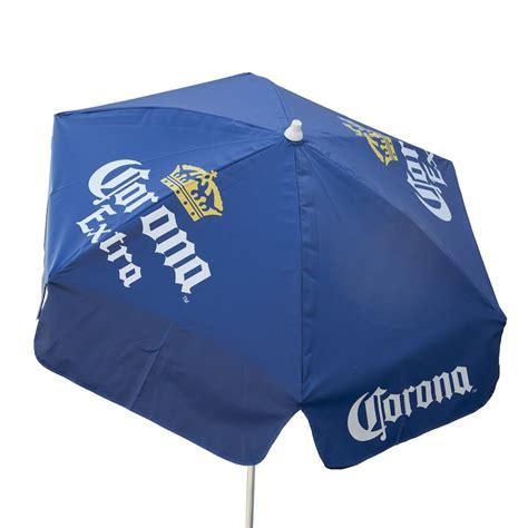 Corona Patio Umbrella Destination Gear Corona 6ft Vinyl Patio Umbrella Ebay
