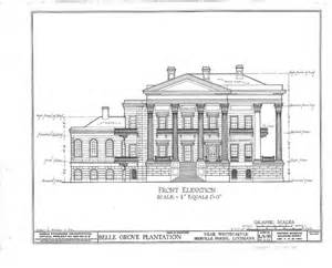 historic homes floor plans 1000 images about historic house plans on pinterest