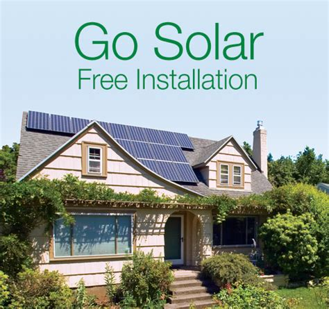 switching to solar power switch to solar power solar systems for your home