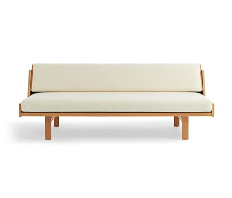 day bed sofa bed sofa day beds day bed sofa us house and home real estate