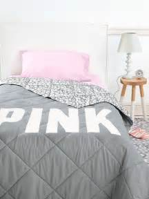 Secret Comforter Set by Best 25 Secret Bedding Ideas On Pink