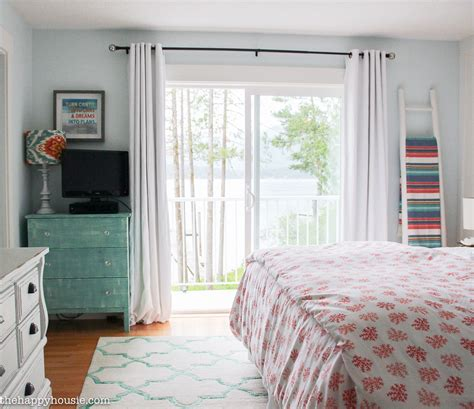 teal and coral bedroom our coral navy teal master bedroom ensuite the