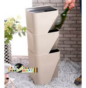 small waste bin reviews shopping reviews on small