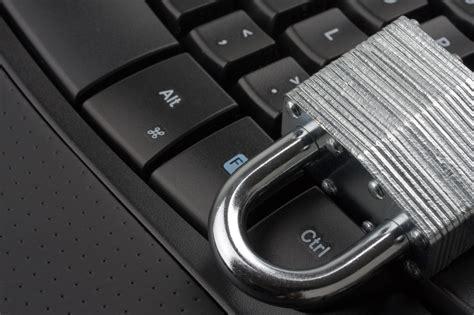 dati normativa la legge sulla privacy 196 2003 il trattamento dei dati