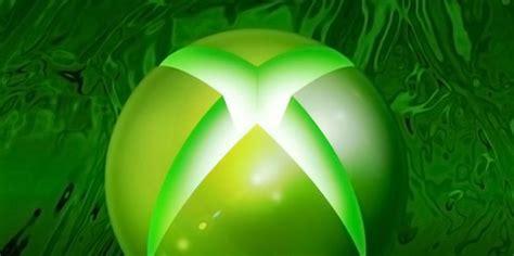 imagenes de perfil para xbox 360 gratis nuevos rumores apuntan al lanzamiento de la sucesora de